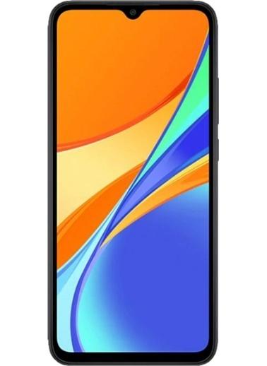 Xiaomi Redmi 9C 64Gb (Türkiye Garantili) Oranj